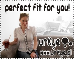 Urkye - a great Polish brand for full bust clothing!