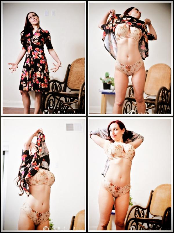 strippins2
